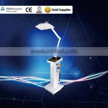 Far infrared therapy led light machine manufacturers