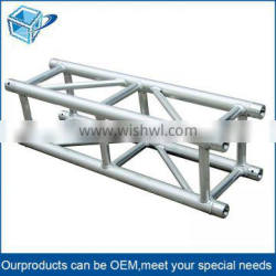on sale GB lighting aluminum truss for stage/exhibition
