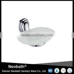 Factory in chineseEco-Friendly zinc circles bathroom accessories