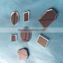 2015 colored glass optical filters narrow bandpass filters