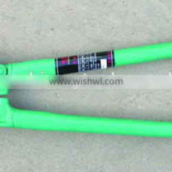 cable cutter ,tools manufacturer