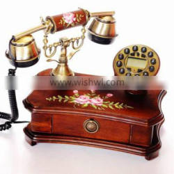telephone built in recorder basic function telephone telephone parts