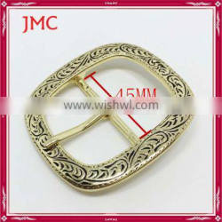 strap clamp buckle clamp buckle manufacturer men clamp buckle