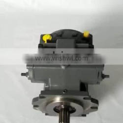 Genuine New Piston Pump A4VG125 for Excavator in stock with good price