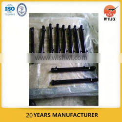 high quality tire changer hydraulic cylinders