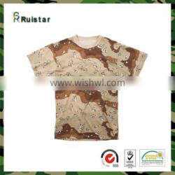 discount desert military t-shirt army tee shirt pictures