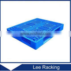1200 x 1200 1200x1000 load capacity recycled plastic pallet