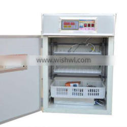 XSA-3 264 pcs low power egg incubator