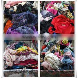 GZY 2015 Hot sale fashion mixed used clothing in india