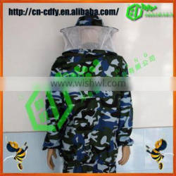 bee exposure suit export to USA,AU,EU