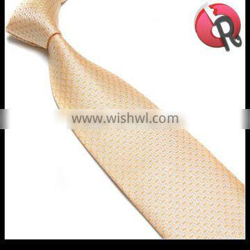 silk mens neckties wholesale