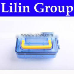 (For X500) Dustbin for Robot Vacuum Cleaner X500, 1pc/pack