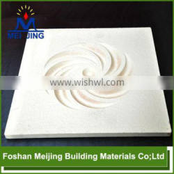 fire brick for oven price fire glass mosaic