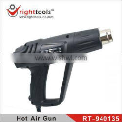 RIGHTTOOLS RT-940135 Best-selling Professional hot air gun