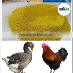 Sell High Quality Poultry Compound Enzyme(Microbial Enzymes)
