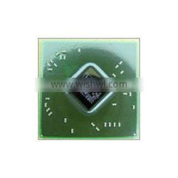 216-0728014 computer ic chips