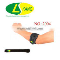 Dongguan Elbow Support,Tennis Pain Relief Product