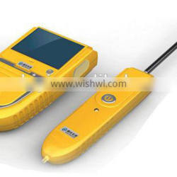 The Best seller multi gas Ozone detector to detect h2s co o2 lel supplier Zhengzhou