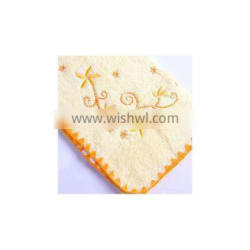 wool embroidery thread