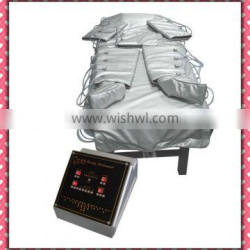 Slimming Beauty Equipment Cellulite Reduce (S034)