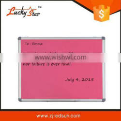 china cheap protable gloview 3d touch screeen interactive whiteboard