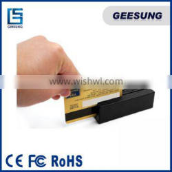EMV Chip Card Reader Writer