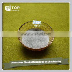Hollow fly ash cenosphere for casting/construction/oil drilling/paint/coating/refractory Cenosphere