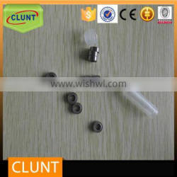 High precision excellent quality 693 miniature Bearing with size 3*8*3 mm