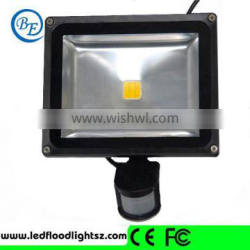 Wholesale China Importers LED Indoor Flood Light 20W With CE
