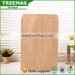 2016 Hot sales high quality bubble envelope/poly mailer ZM-BE001