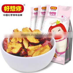 chinese natural health red jujube fruit