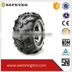 atv tires 16x8-7 with DOT certification