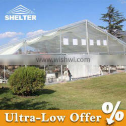 500 Seater Tents For Sale In South Africa