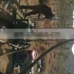 Small borehole cheap drilling water well drilling rigs/machine for sale
