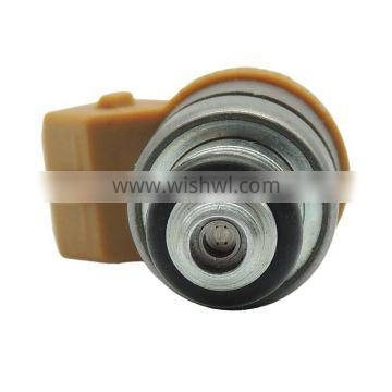 Factory Direct Sale High Quality Fuel Injector OEM 96620255
