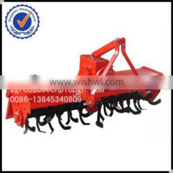 Agriculture Equipent Rotary Tiller Price From China