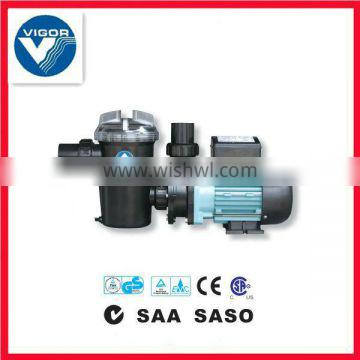 PIKES SD033 series SPA Water Pump 0.33Hp for domestic swimming pools and spa pools
