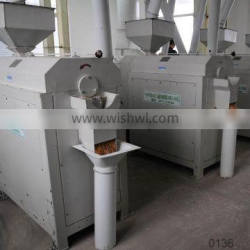 2017 Hot Sale South Africa Small Maize Flour Milling Plant