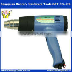The best selling hot air desoldering gun made in China