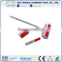 Travel Folding Washable washable sticky lint cleaning roller