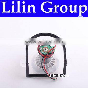 (For B2000,B3000) Fan Assembly for Robot Vacuum Cleaner, 1pc/pack