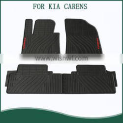 High quality rubber car boot liner