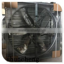 hot sale!!!centrifugal/exhaust fan for livestocks