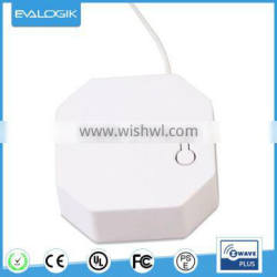 Home Usage Contact Fixture Module for smart home system