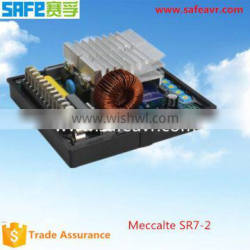 Mecc Alte automatic voltage regulator price SR7 avr for generator
