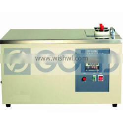 GD-510G Solidifying Point Tester