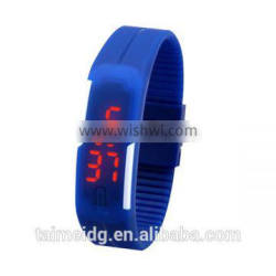 Better price watch private label