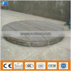 Stainless Steel Tower trays,plastic/metal/Ceramic packing filler used in Tower