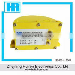angle detector for construction machinery WDS-XJD-01L