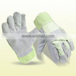 Canadian Working Gloves